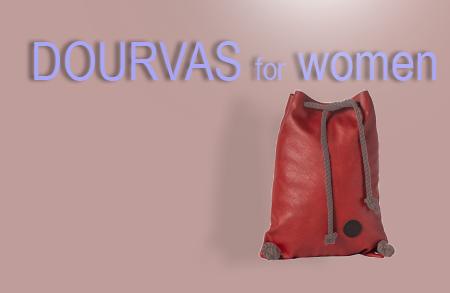Εικόνα για την κατηγορία DOURVAS for Women