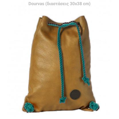 Εικόνα της dourvas sample3