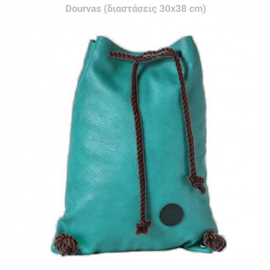 dourvas sample1